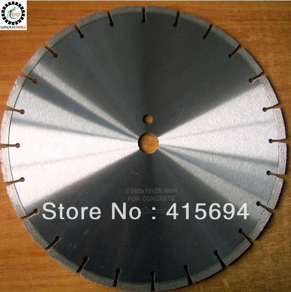 350x10x25.4-20mm laser welded blade diamond saw blade for general purpose,concrete,asphalt and stones пальто blugirl пальто