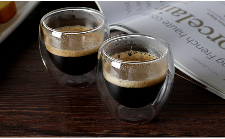 double-wall-coffee-cup-coffee-glass-double-wall-insulated-glass_04