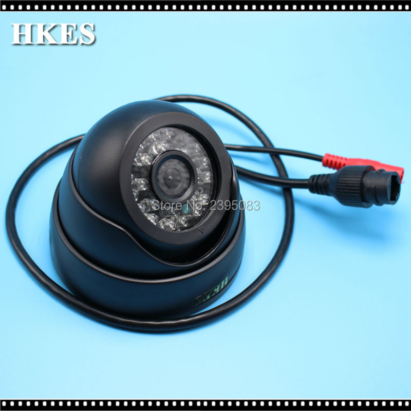 HKES 4pcs/lot Mini IP Camera High Resolution IR Dome Camera IP 960P/1080P Indoor ONVIF CCTV CAM бра сонекс 1141