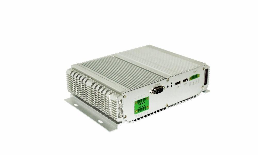 Chep price Intel 1037U onboard intel cpu mini PC x86 support linux (Lbox-1037U)