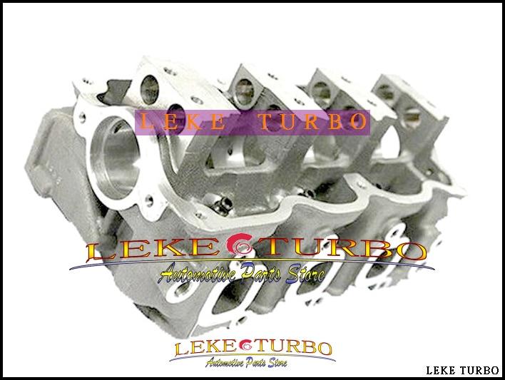 11110-80D00 M96642708 F8CV Cylinder Head For Daewoo Matiz Tico 1998- For Chevrolet Spark 2003-09 796cc 0.8L 96316210 96642705 f8cv bare cylinder head for daewoo matiz tico 796cc 0 8l 1998 96316210 96642705 11110 80d00 1111080d00 11110 80d00 m96642708