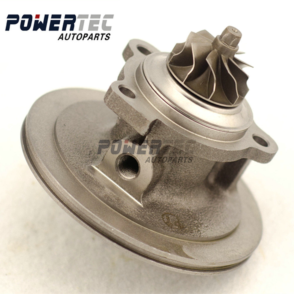 Turbo core CHRA cartridge KP35 Renault 1.5 dci K9K 86 HP 8200392656 8200478276