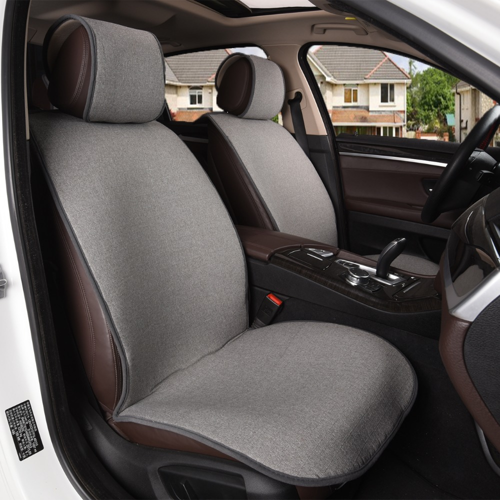 Car seat <font><b>covers</b></font> 10 pieces universal <font><b>covers</b></font> for megane 2 s40 chelsea jersey sandero rx300 octavia 2 cerato k3 forester tucson rio