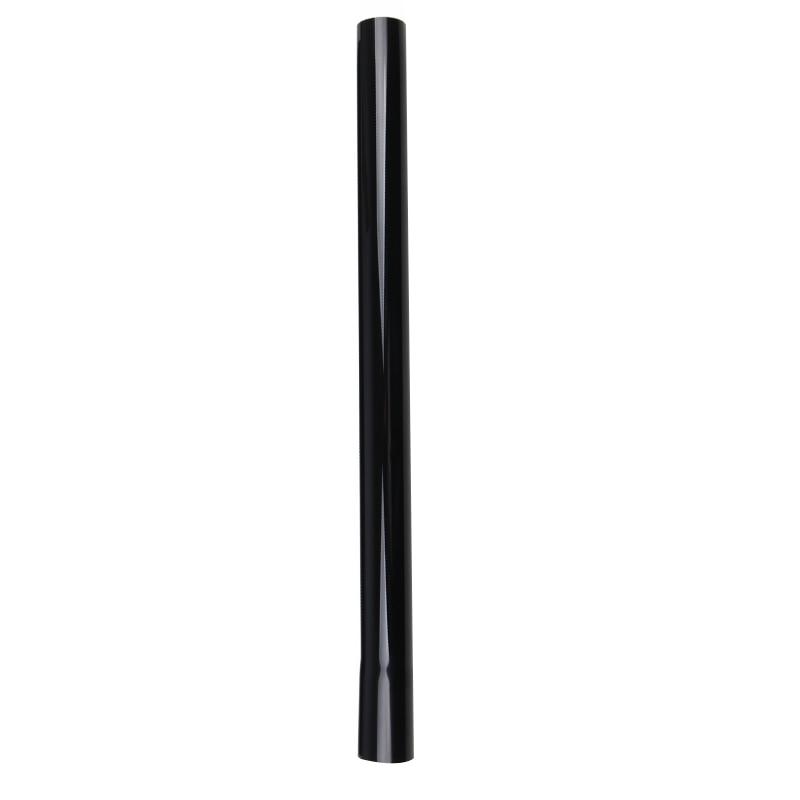 32 мм основных внутренний диаметр пылесос прямой трубы и abs трубы
