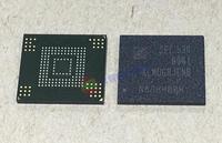 (1ピース) (2ピース) (5ピース) (10ピース) 100%新しいオリジナルKLMDG8JENB B041 bga KLMDG8JENB b041 128ギガバイトメモリチップ -