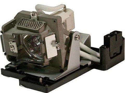 все цены на Original Projector Lamp Bulb module BL-FP180C/DE.5811100256.S For OPTOMA  TS725 / TX735 / ES520 / ES530 / EX530 / DS611 / DX612 онлайн
