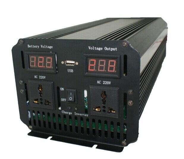 BELTTT 3000W Solar Inverter Off Grid,solar Inverter Price,solar Inverter Poojin Big Factory 12v To 220v Dc To Ac