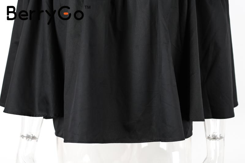 HTB1je75KVXXXXaCXVXXq6xXFXXXc - Sexy off shoulder white blouse women Ruffle PTC 95