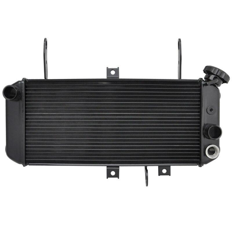 Original VIOFO Car DVRs WR1 Capacitor Full HD 1080P Wifi Car Dash Camera DVR Recorder 160
