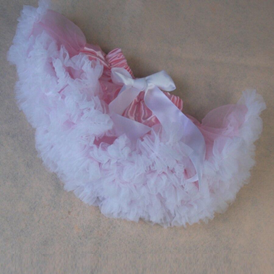 Детские юбки розового цвета на заказ; летняя юбка-пачка; Одежда для новорожденных; юбки-пачки для малышей
