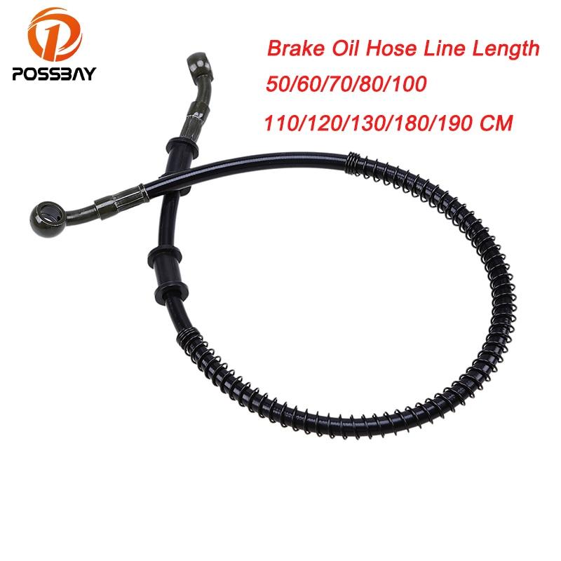 Textured Make Auto Parts Manufacturing - FO1068136 Black EXPLORER 11-15 FRONT LICENSE PLATE BRACKET