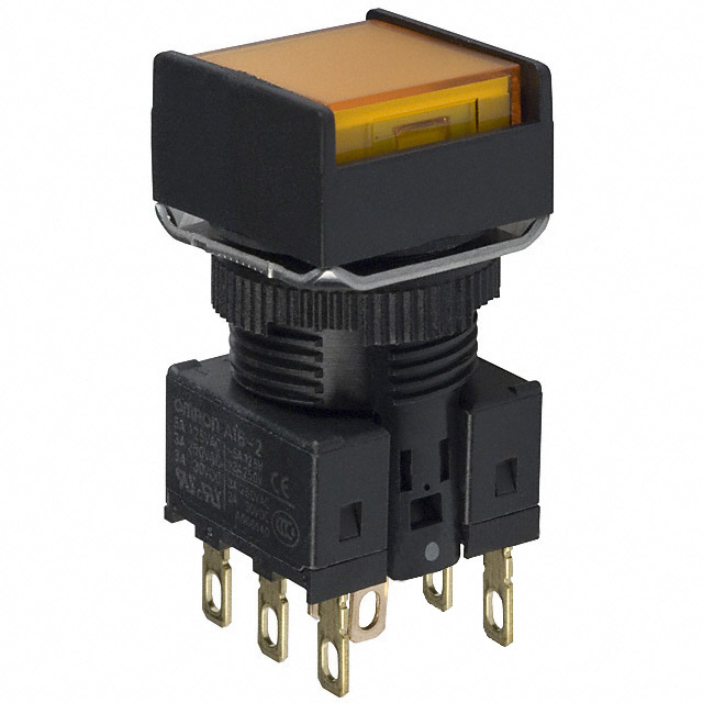 цена на button switch A165L-AYA-24-2 Original