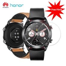 Huawei Honor Watch Magic Smart Watch