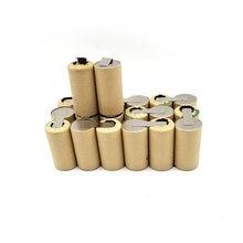 Batterie pour Einhell 24V Ni MH, 3000mAh, pour accumulateur CD 24, Topcraft TCD 2400 TCD2400 pour auto-installation