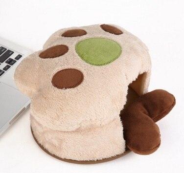 Le plus récent clavier de jeu de tapis de souris chaud confortable pour les tapis de souris de Gamer - 3