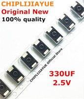 1PCS lot New original CY7C68013A-56LFXC CY7C68013A-56LTXC CY7C68013A CY7C68013 QFN-56 IC chip discount