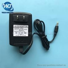 Anritsu OTDR адаптер питания для MT9090 аккумулятор OTDR зарядное устройство