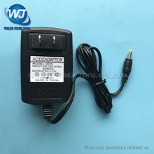 Anritsu otdr adaptador de energia para mt9090 otdr carregador de bateria