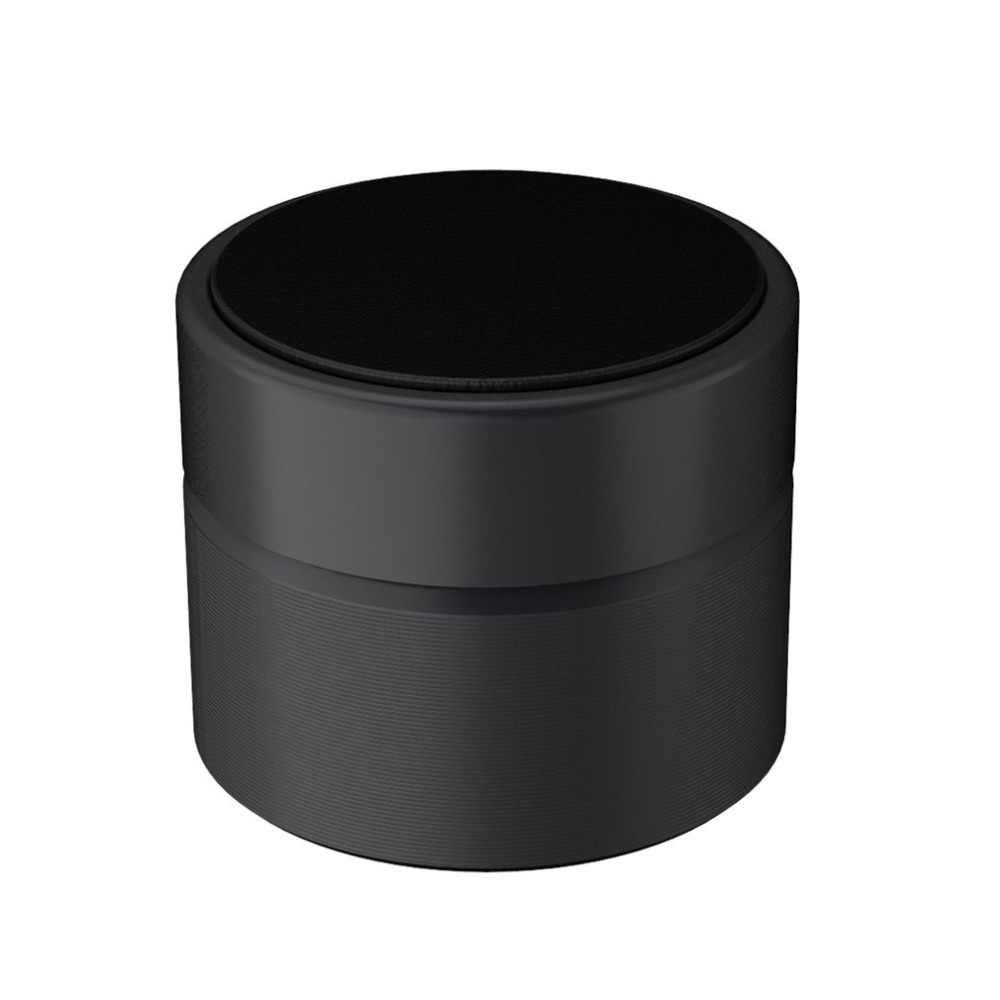 מכונית טלפון בעל מגנטי הר Stand ניחוח בושם נייד טלפון תמיכה עבור iPhone 6 6 s 7 סמסונג S8 GPS אבזרים