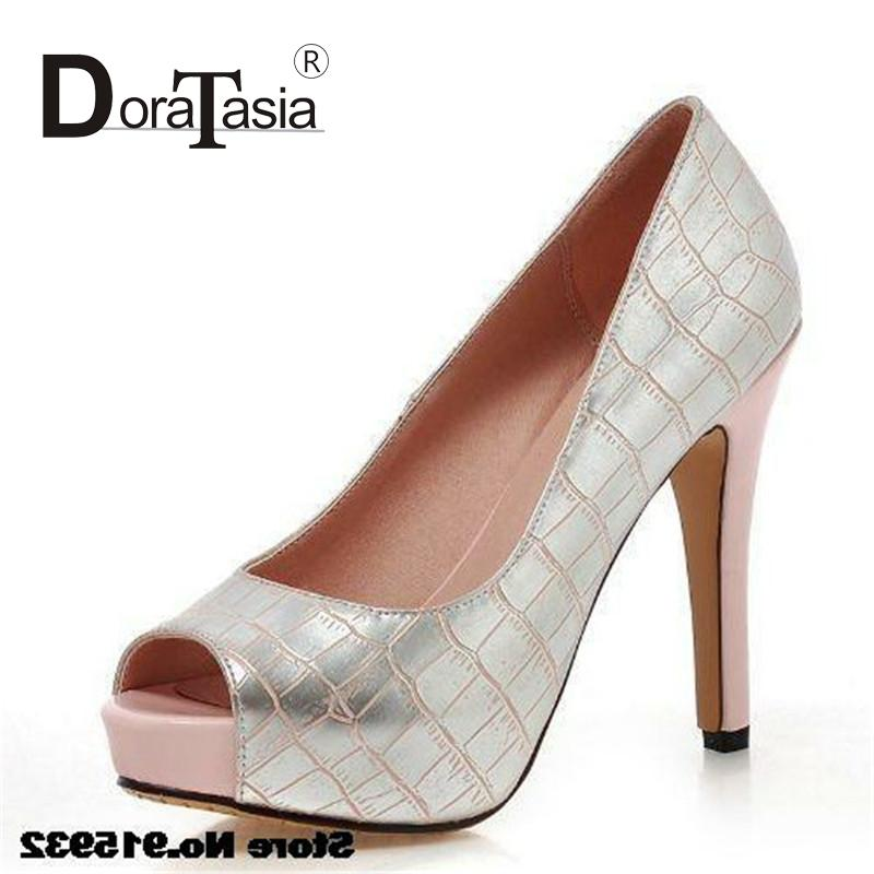Online Get Cheap Silver Designer Heels -Aliexpress.com | Alibaba Group