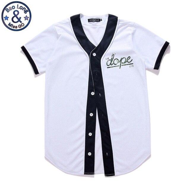 Brand Clothing 3D Print Summer Baseball T shirt Jersey Hip Hop Streetwear  Fitness T-shirt Tee Tops Men Women 04fcb6a7f