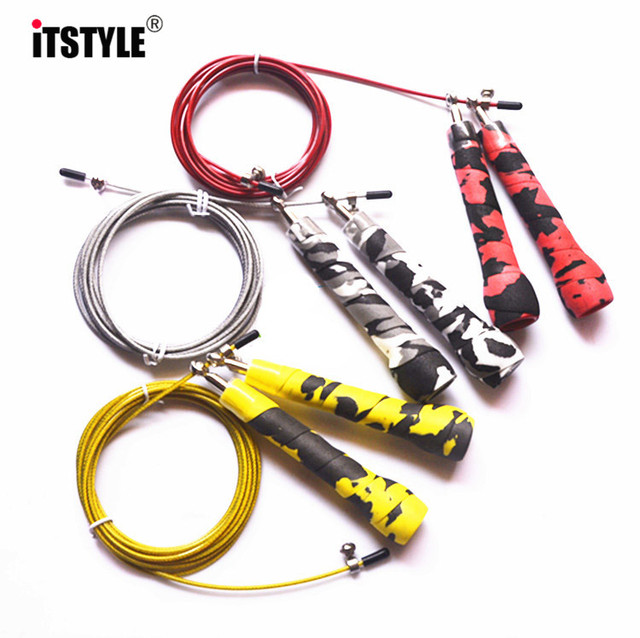 ITSTYLE Sweat anti skid straps wrapped Racing High Speed Aerobic ...