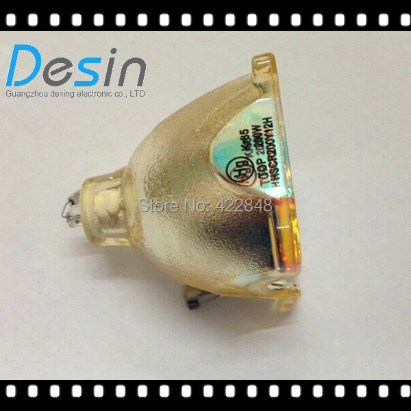 Replacement Projector Lamp Bulb LMP-E190 for SONY VPL-BW5/VPL-ES5/VPL-EW15/VPL-EW5/VPL-EX5/VPL-EX50 Projectors lmp f331 replacement projector bare lamp for sony vpl fh31 vpl fh35 vpl fh36 vpl fx37 vpl f500h