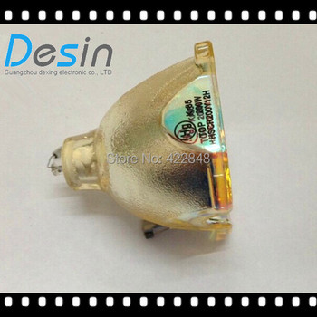 Replacement Projector Lamp Bulb LMP-E190 for SONY VPL-BW5/VPL-ES5/VPL-EW15/VPL-EW5/VPL-EX5/VPL-EX50 Projectors