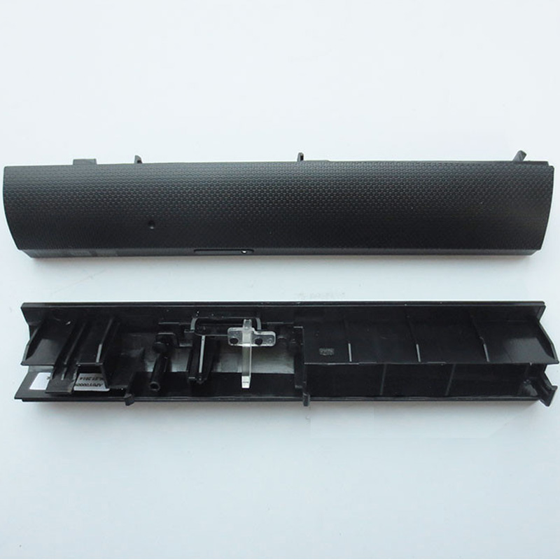 DVD-RW Bezel Cover For <font><b>Lenovo</b></font> <font><b>G500</b></font> G505 G510 Series,P/N 90202696 AP0Y0000900 image