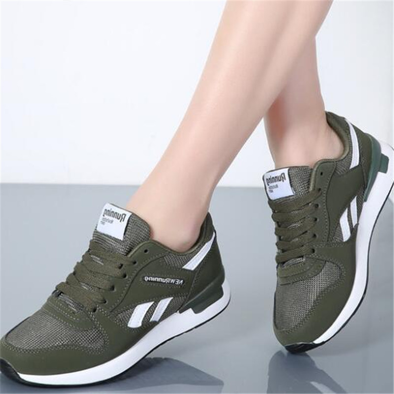 Sneakers mens trend spring womens running shoes sports Casual Shoes Outdoor Comfortable Flats Shoes Zapatillas HombreSneakers mens trend spring womens running shoes sports Casual Shoes Outdoor Comfortable Flats Shoes Zapatillas Hombre