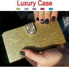 Luxury Cases Cover for Meizu A5 M5C M710h Original Mobile Ph