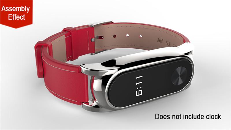 Global Original Xiaomi Mi Band 2 With Passometer Activity Tracker Xaomi Smart Bracelet Fitness Watch For Xiomi Miband2 Miband 2 26
