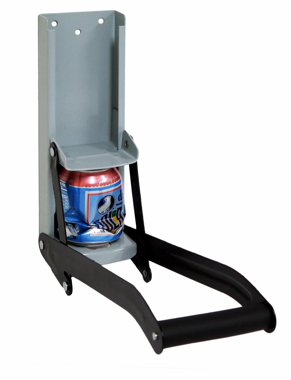 Envío gratuito montado en la pared 500 ml Tipo de servicio pesado de - Juegos de herramientas - foto 4