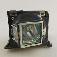 Original Projector Bulb with housing EC.J0300.001 for ACER PD113