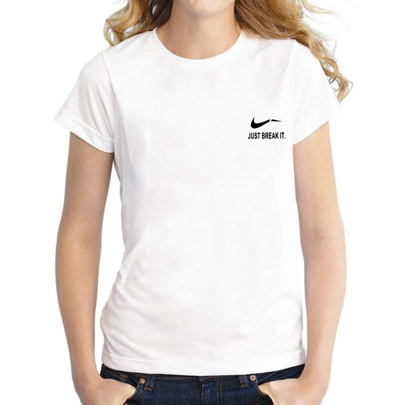 Compra mu clothing y disfruta del envío gratuito en AliExpress.com 9ddc9e7bfa6