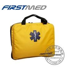 Новое поступление, Аварийные наборы, простые инструменты для управления, набор швов, посылка, комплект первой помощи, шовная посылка, базовая аптечка