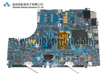 820-1889-A logic board for Apple A1181 laptop Motherboard INTEL T2400 CPU Onboard DDR2