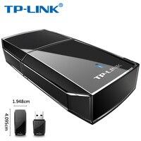 Tp-link TP-LINK 300 M USB inalámbrico adaptador Wifi USB TL-WN823N tarjeta 802.11n wifi antenna Mini USB tarjeta