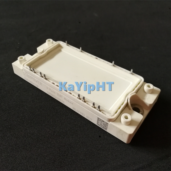 Free Shipping KaYipHT GD50HCK120C5S  No New(Old components,Good quality),Can directly buy or contact the seller free shipping 2mbi100va 120 50 quality assurance can directly buy or contact the seller