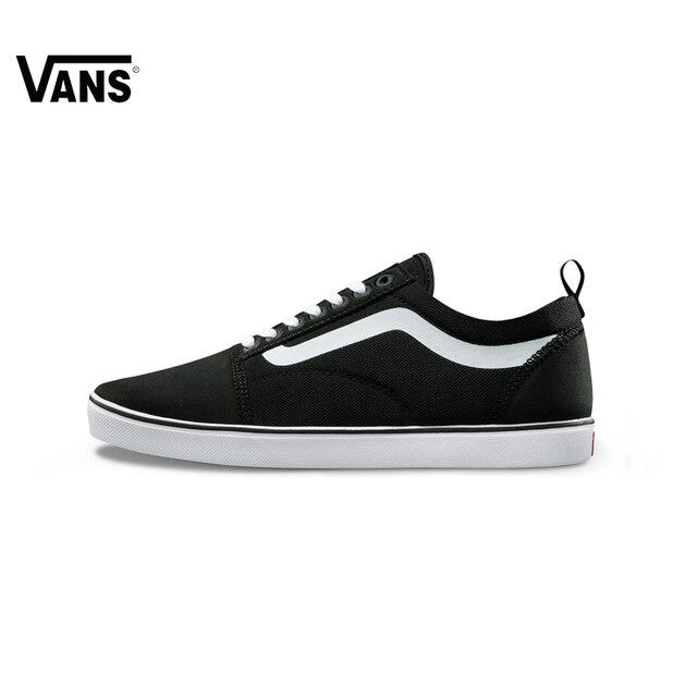 520 Vintage - Chaussures - Bas-tops Et Baskets Nouvel Équilibre Lby5b