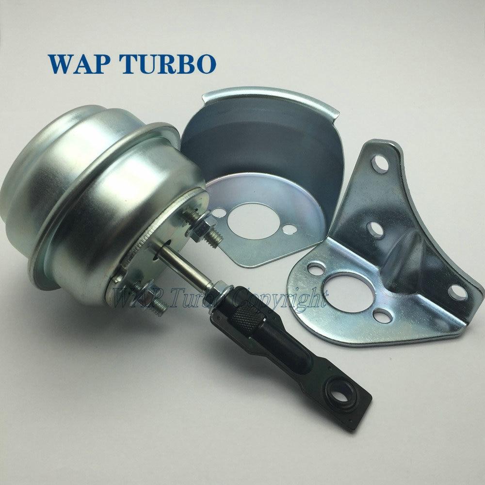 turbo turbocharger wastegate valve actuator gt1749v 724930. Black Bedroom Furniture Sets. Home Design Ideas