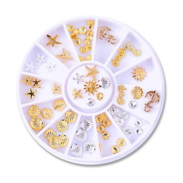 Mixed-Color-Chameleon-Stone-Nail-Rhinestone-Small-Irregular-Beads-Manicure-3D-Nail-Art-Decoration-In-Wheel.jpg_640x640.jpg