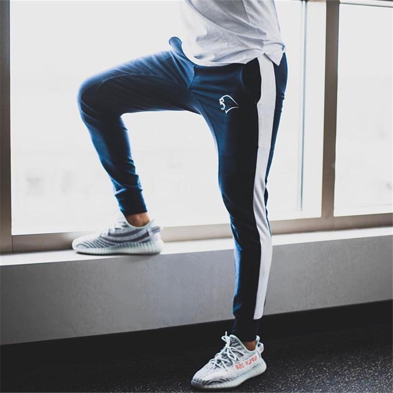 Cooperativa Sport Pantaloni Dell'abito Degli Uomini Corsa E Jogging Pista Pantaloni Abbigliamento Fitness Palestra Leggings Di Cotone Pantaloni Maschio Mma Pugile Formazione Pantaloni Della Tuta Uomini Vendita Calda Di Prodotti