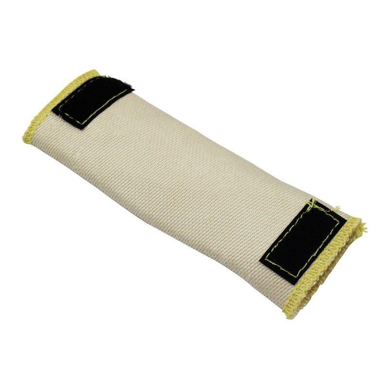 палец тепла щит гвардии для аргонодуговой