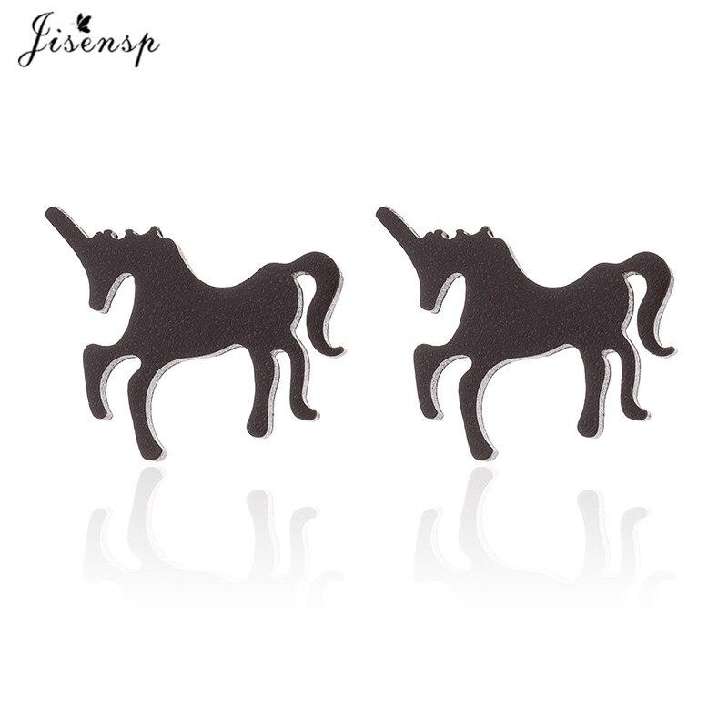 black earrings-16