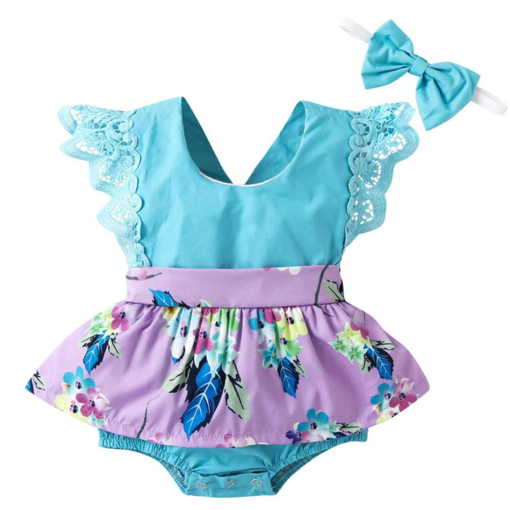 5779cb515b Cheap baby girl dress, Buy Quality dress for directly from China dress for  toddler Suppliers
