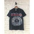 T Shirts Fashion Top Tees Cotton Brand Rappers Justin Bieber 3D DIAGRAMS Printed Hip Hop Harajuku Summer Street Wear Women Men
