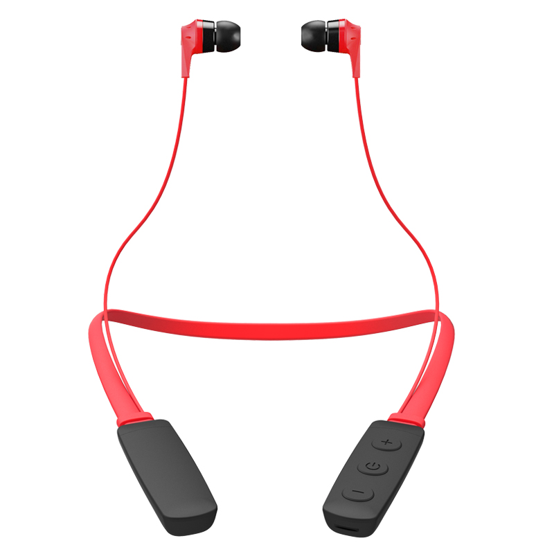 Bluetooth Headset Wireless Headphone Bluetooth4.2 Earphone Sport Running Earbuds With Microphone wireless headset
