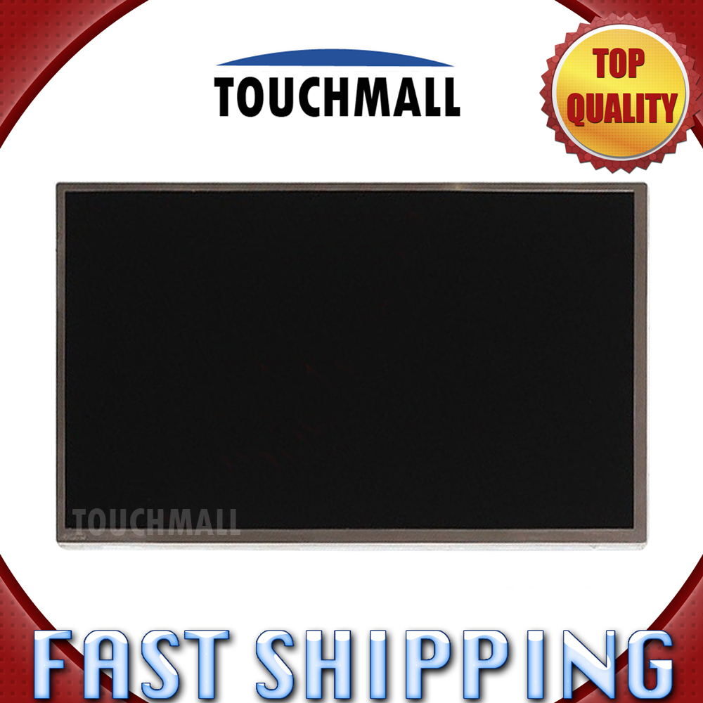 BQ Edison 3 For DNS M101G Replacement LCD Display Screen 10.1-inch For Tablet