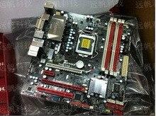Оригинальная коробка TH67XE подарочное издание dp 22-нм 100% тестирование отличное качество